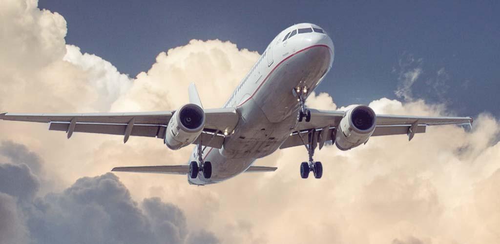 O desafio de reformar o avião em pleno voo - Argo Solutions - Simplifying your journey