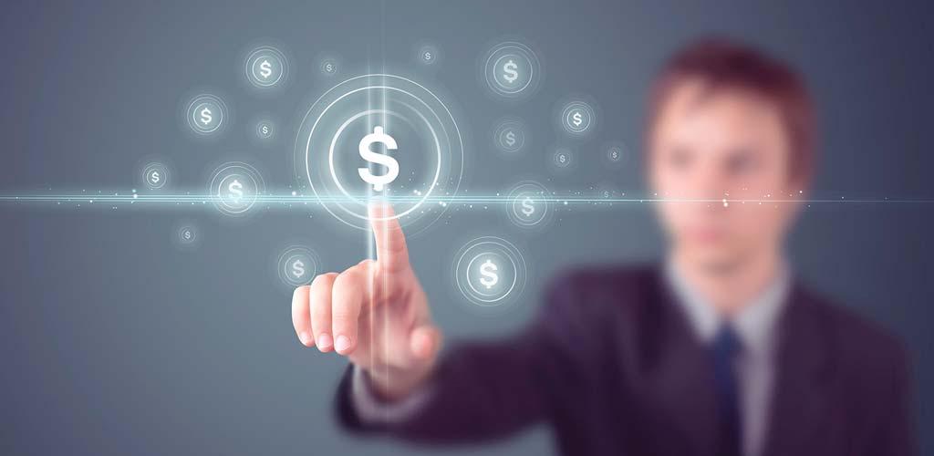 Argo investe R$4 milhões em atualização de pacote de ferramentas - Argo Solutions - Simplifying your journey