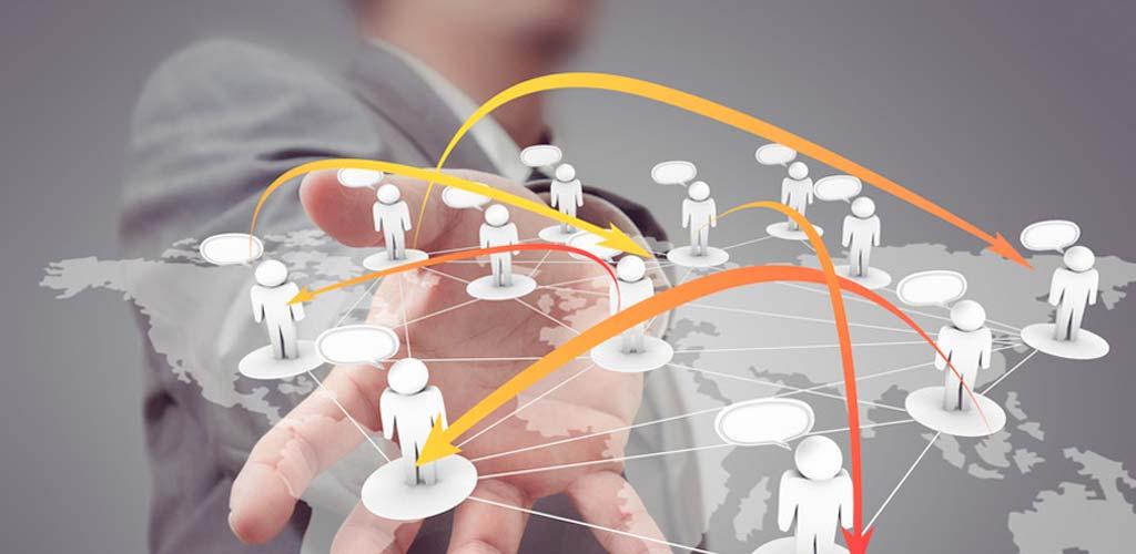 Argo Solutions comemora o aumento de clientes em momento de expansão internacional - Argo Solutions - Simplifying your journey