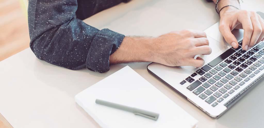 Argo Solutions lança área de Gestão de Conhecimento - Argo Solutions - Simplifying your journey