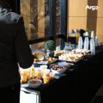 Lançamento oficial da Plataforma de Gestão do Conhecimento - Argo Solutions - Simplifying your journey