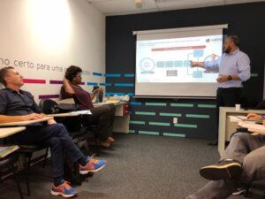 Argo School - Argo Solutions - Simplifying your journey