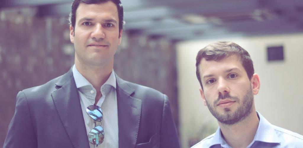 Argo Solutions e Costa Brava apresentam parceria para clientes - Argo Solutions - Simplifying your journey