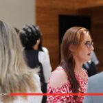 Parceria Argo e Costa BravaParceria Argo e Costa Brava - Argo Solutions - Simplifying your journey