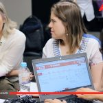 Parceria Argo e Costa Brava - Argo Solutions - Simplifying your journey