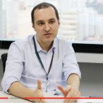 Wagner Amarelo, Gerente de Operações da Argo Solutions - Argo Solutions - Simplifying your journey