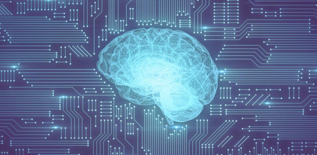 Argo Solutions fecha parceria para usar chatbot e inteligência artificial - Argo Solutions - Simplifying your journey