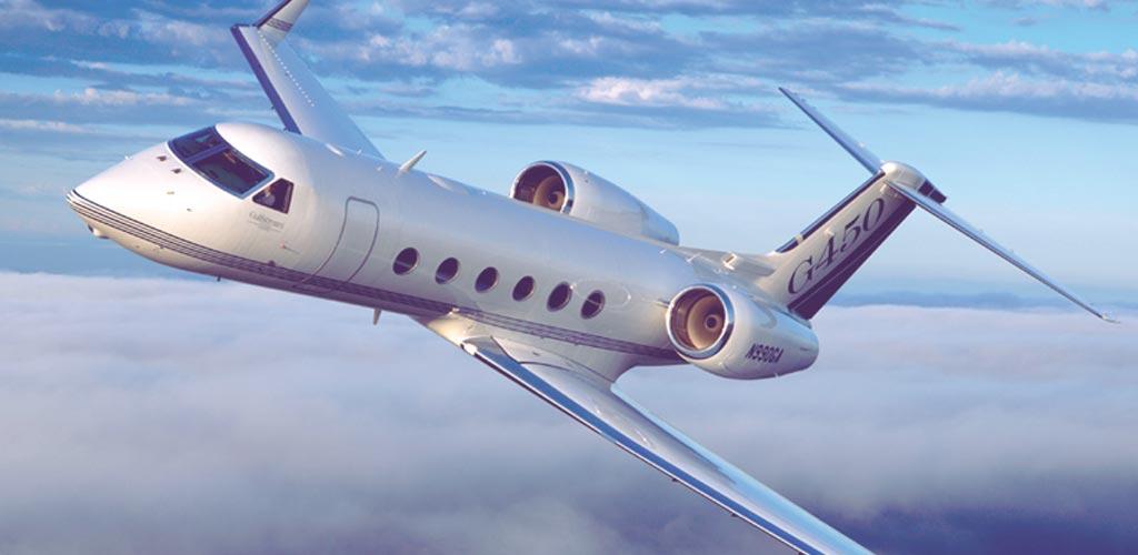 Marketplace quer revolucionar aviação executiva - Argo Solutions - Simplifying your journey