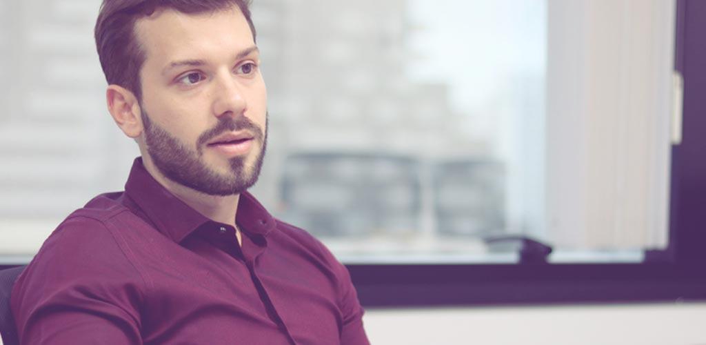 O contratante valoriza quem se formou a distância - Argo Solutions - Simplifying your journey
