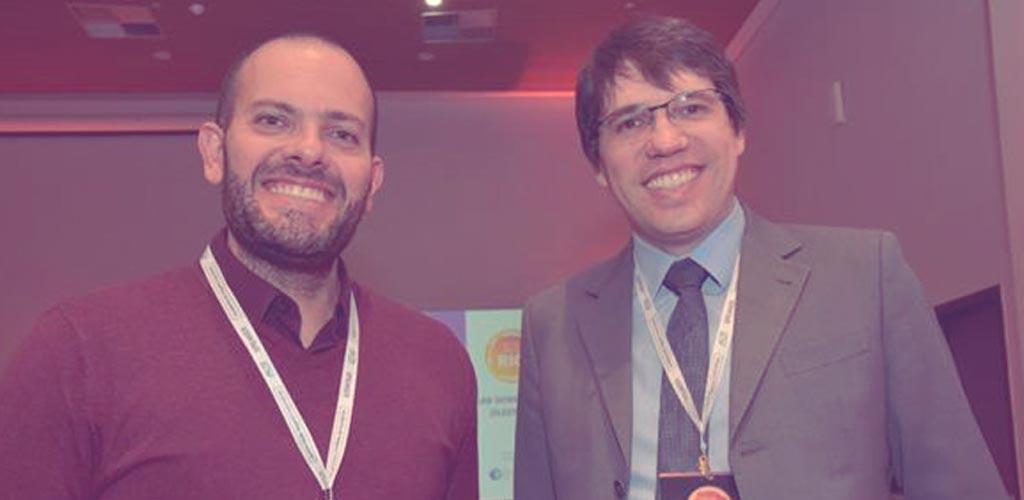 Argo Solutions esteve presente no Acte Abroad Summit Rio - Argo Solutions - Simplifying your journey