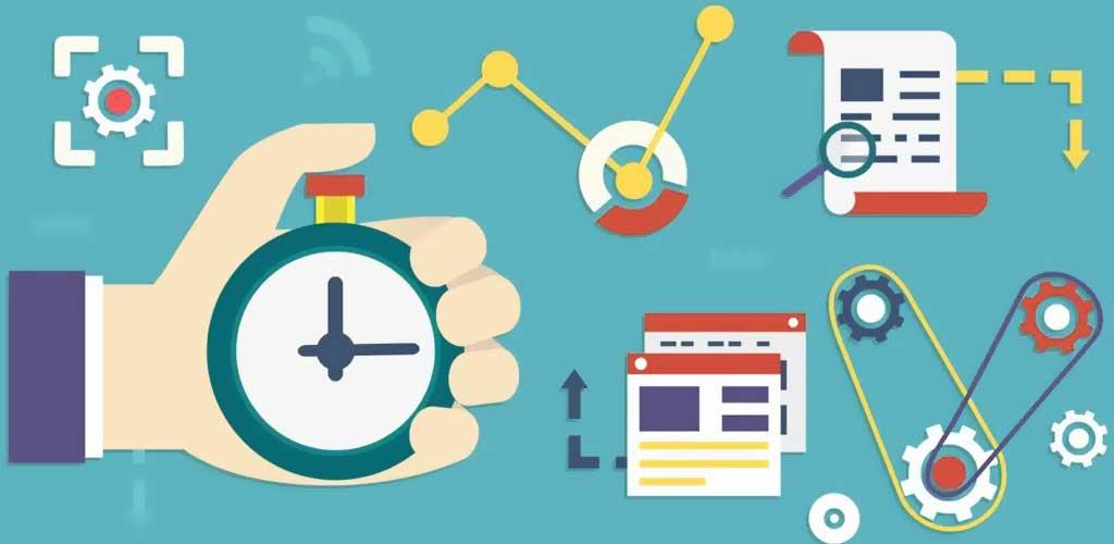 Mudanças nas empresas são necessárias para gerar mais negócios - Argo Solutions - Simplifying your journey