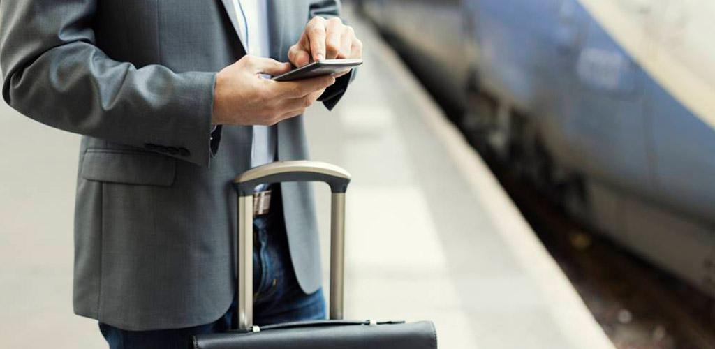 Tecnologia é aliada dos gestores de viagens a negócios - Argo Solutions - Simplifying your journey