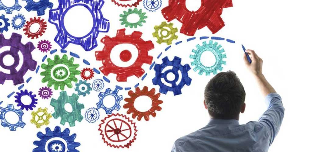 Tecnologia contribui na automação de processos de viagens corporativas - Argo Solutions - Simplifying your journey