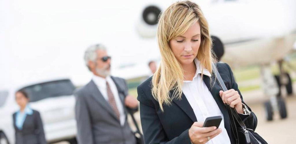 Tecnologia contribui para boa gestão de despesas e viagens corporativas - Argo Solutions - Simplifying your journey - Argo Solutions - Simplifying your journey