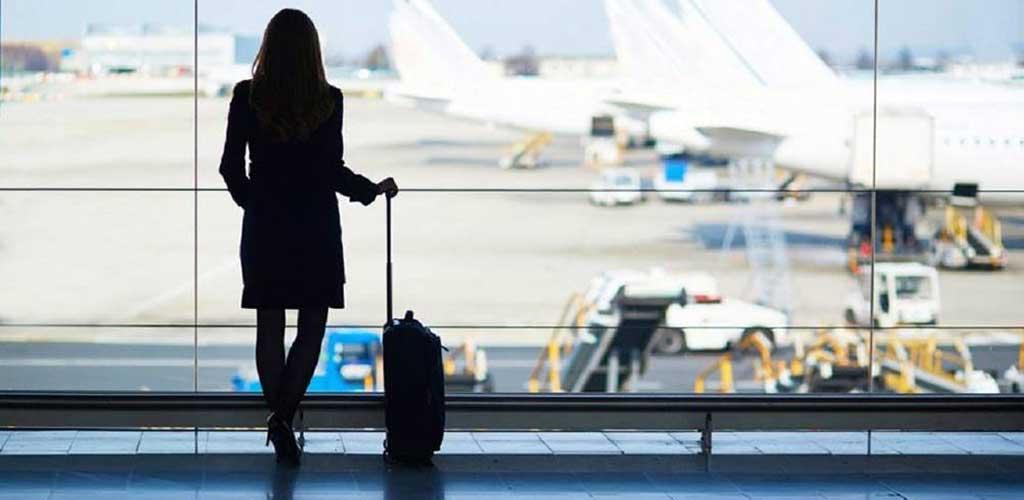 Políticas de viagens mais eficientes para fluxos menos burocráticos - Argo Solutions - Simplifying your journey