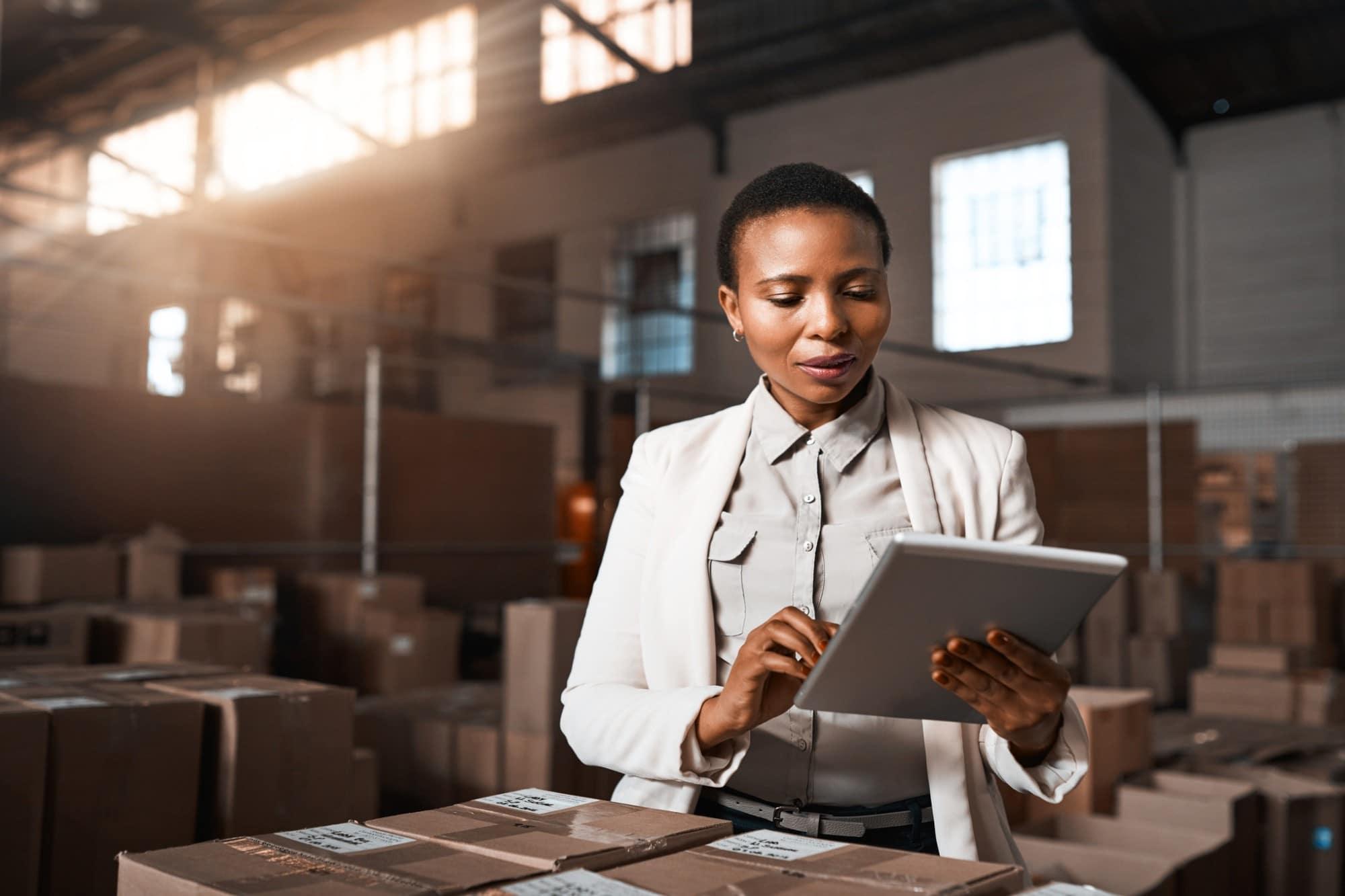 Software de gestão 5 tipos que não podem faltar em sua empresa - Argo Solutions - Simplifying your journey