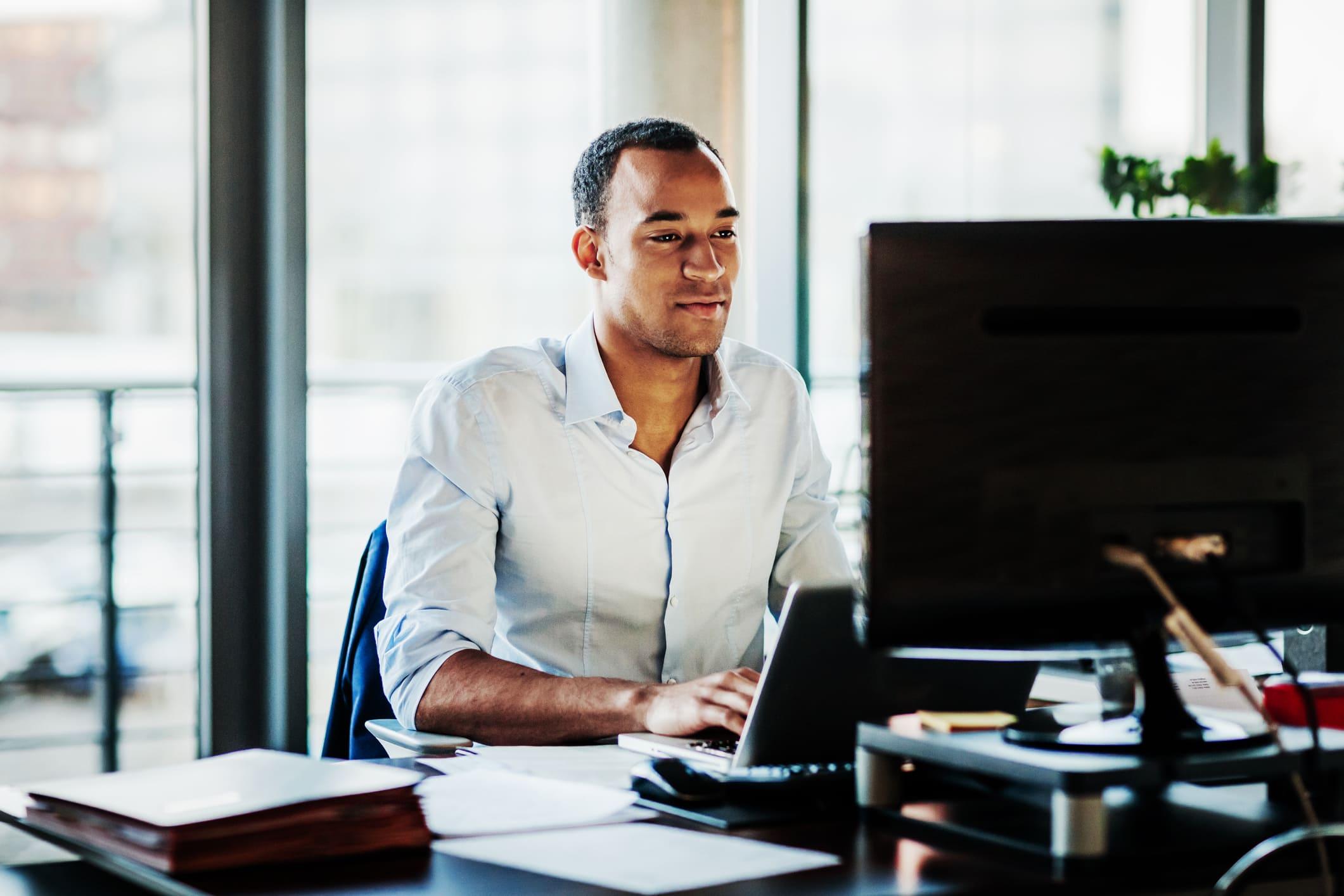 Como um gestor de viagens corporativas otimiza seu trabalho? - Argo Solutions - Simplifying your journey