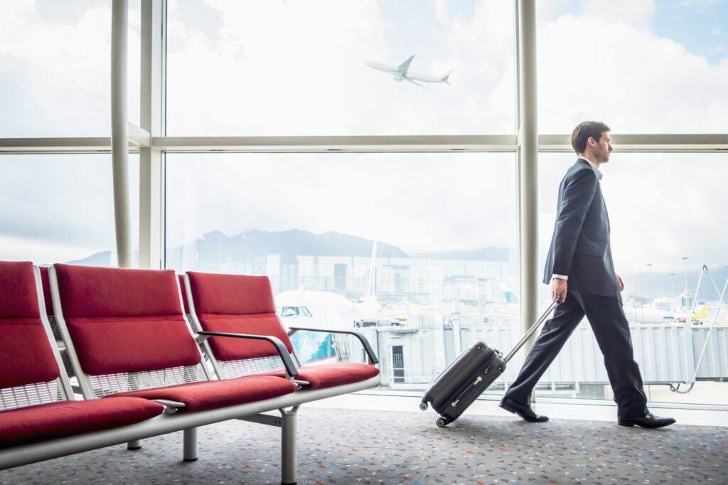 Horas extras em viagens - Argo Solutions - Simplifying your journey