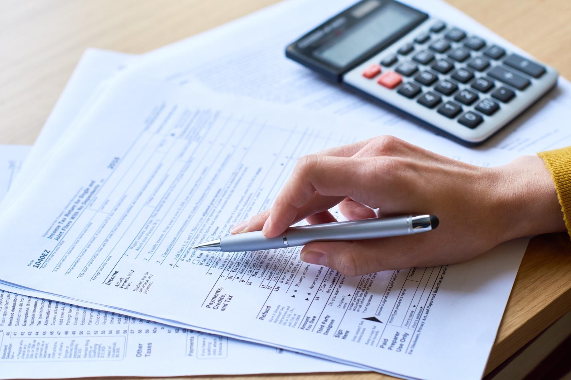 Como fazer o rateio de despesas - Argo Solutions - Simplifying your journey