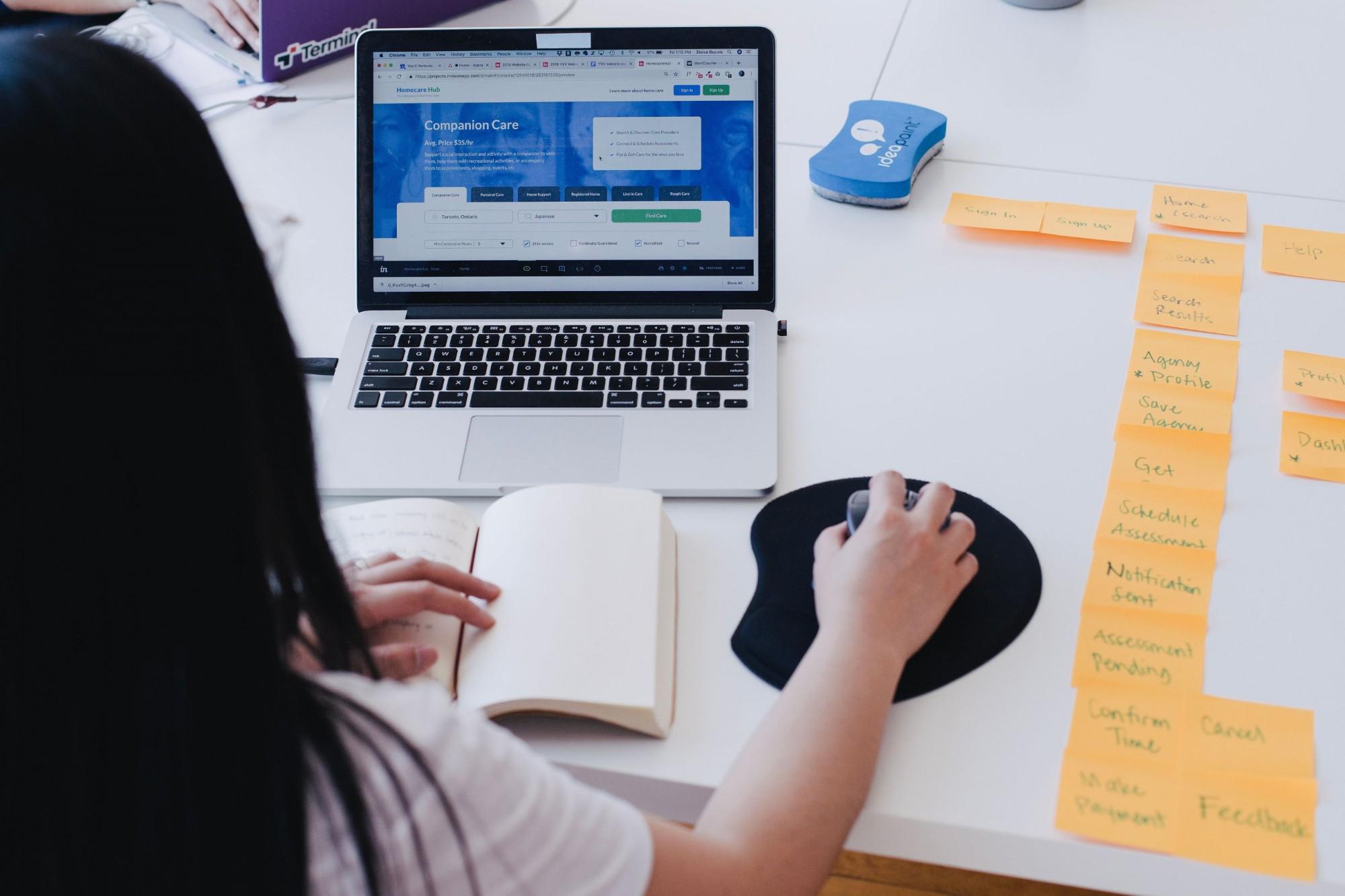 Gestão da Informação - Argo Solutions - Simplifying your journey