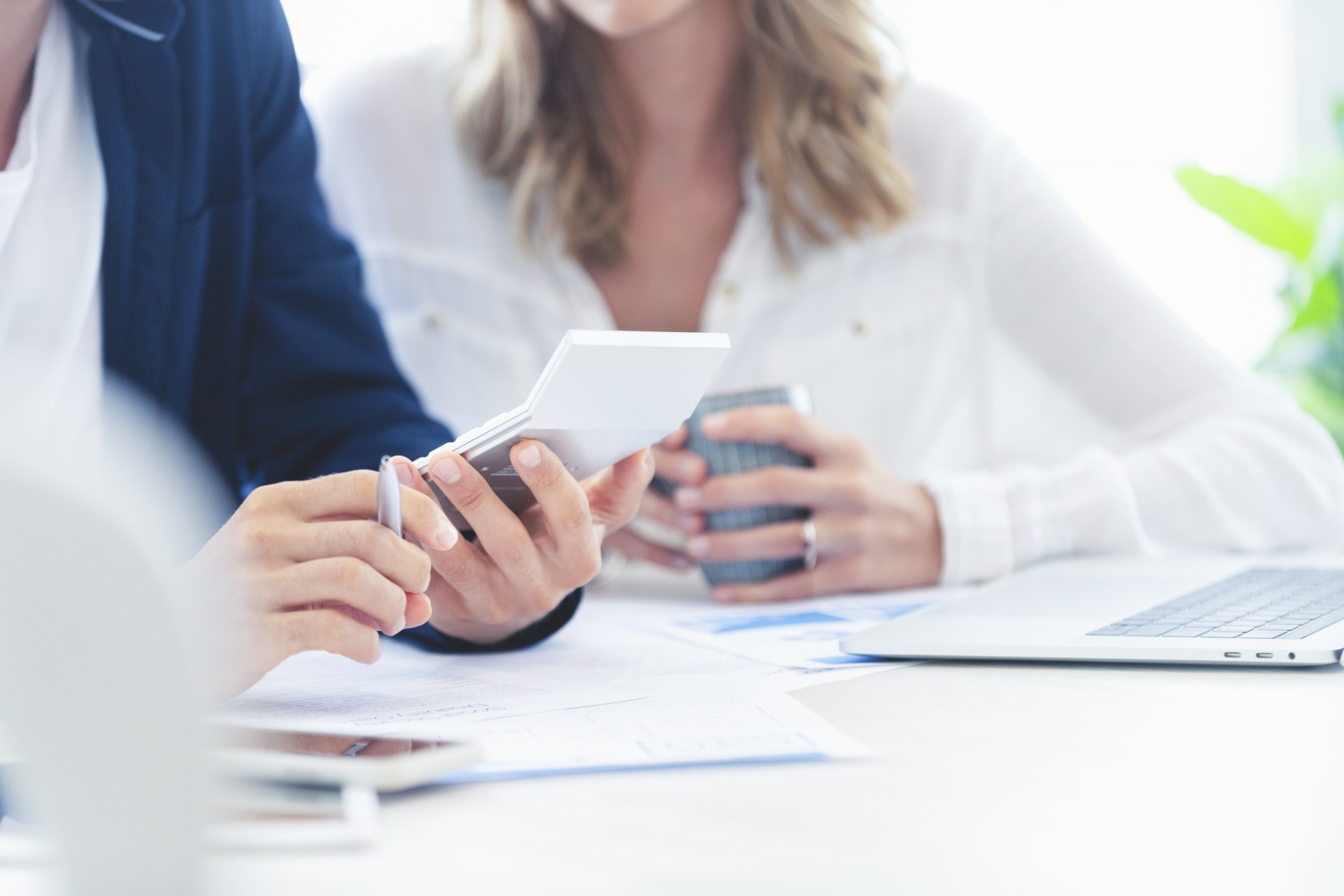 Departamento financeiro - Argo Solutions - Simplifying your journey