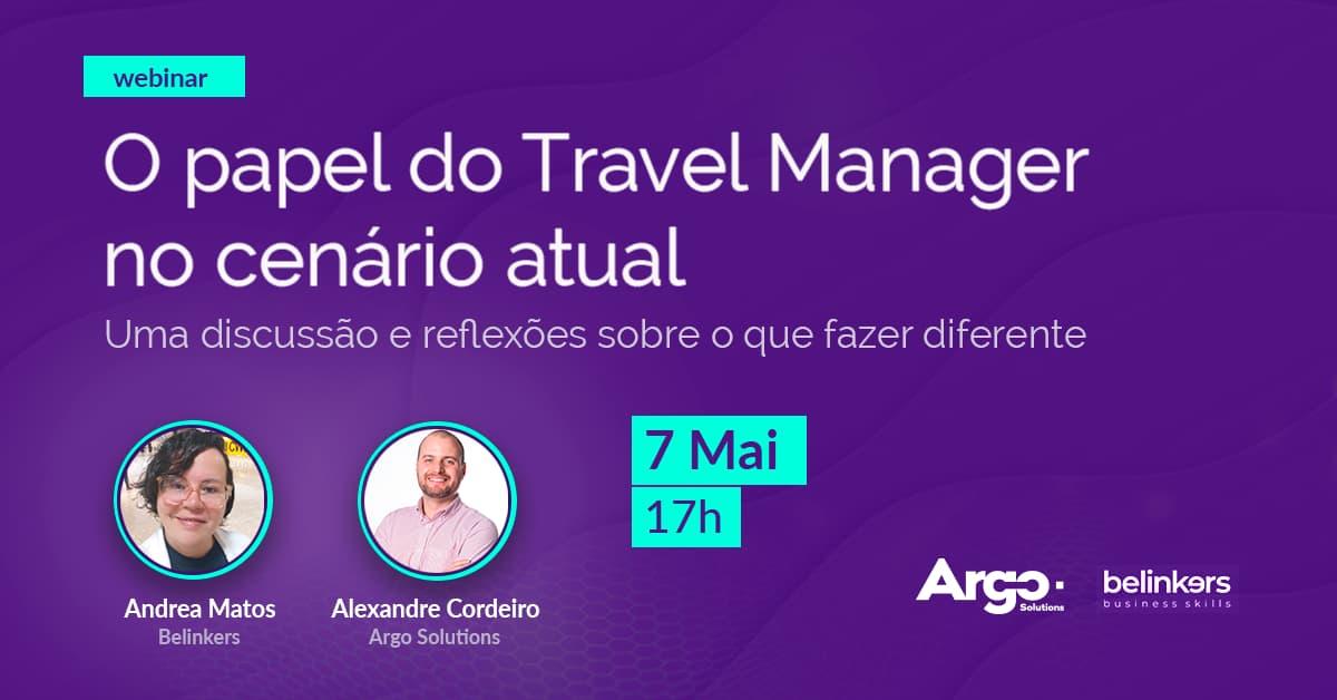 webinar-argo-o-papel-do-travel-manager-no-cenario-atual