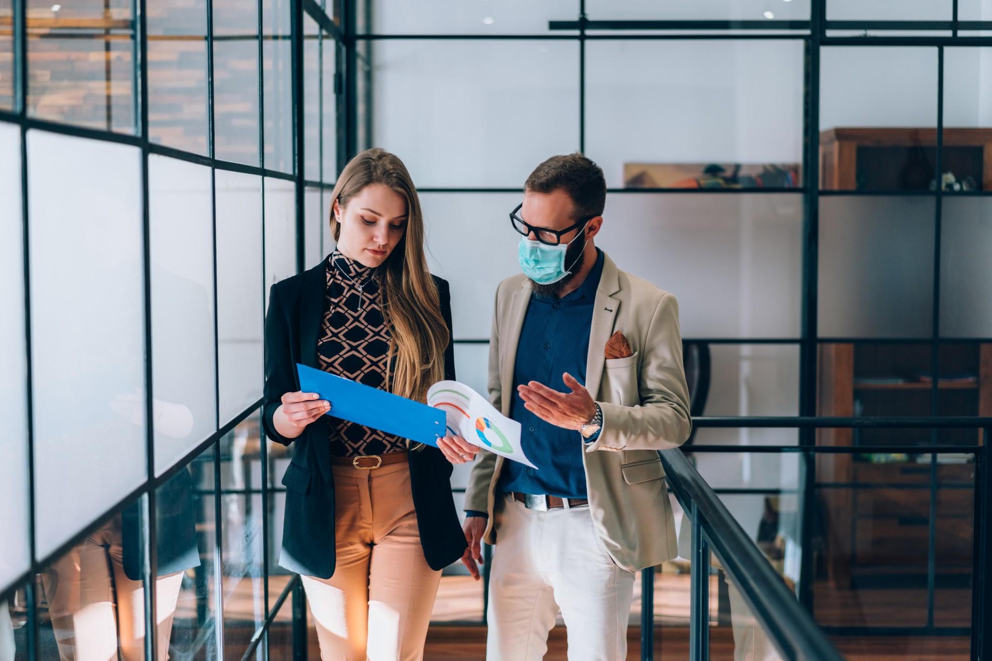 Saiba como trabalhar marketing e vendas em tempos de crise - Argo Solutions - Simplifying your journey