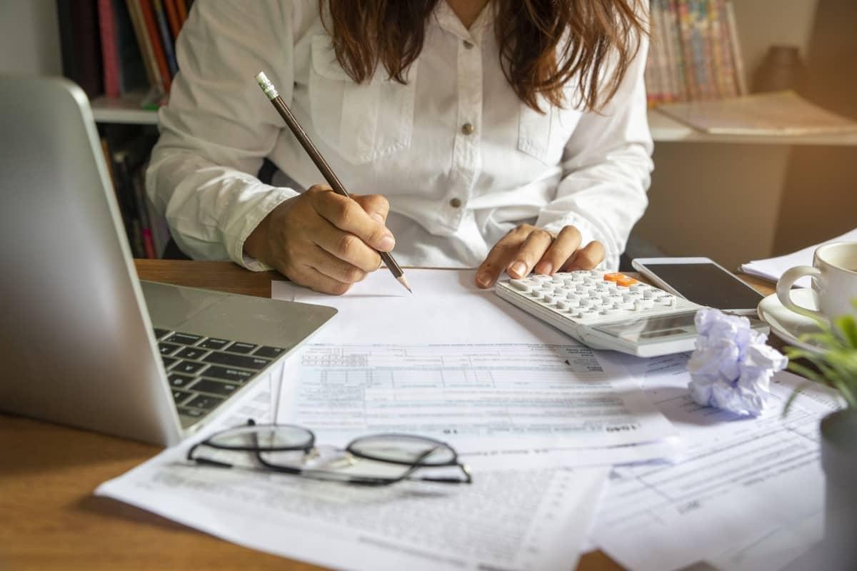 Gestão financeira: as 4 melhores práticas e os 3 erros para evitar