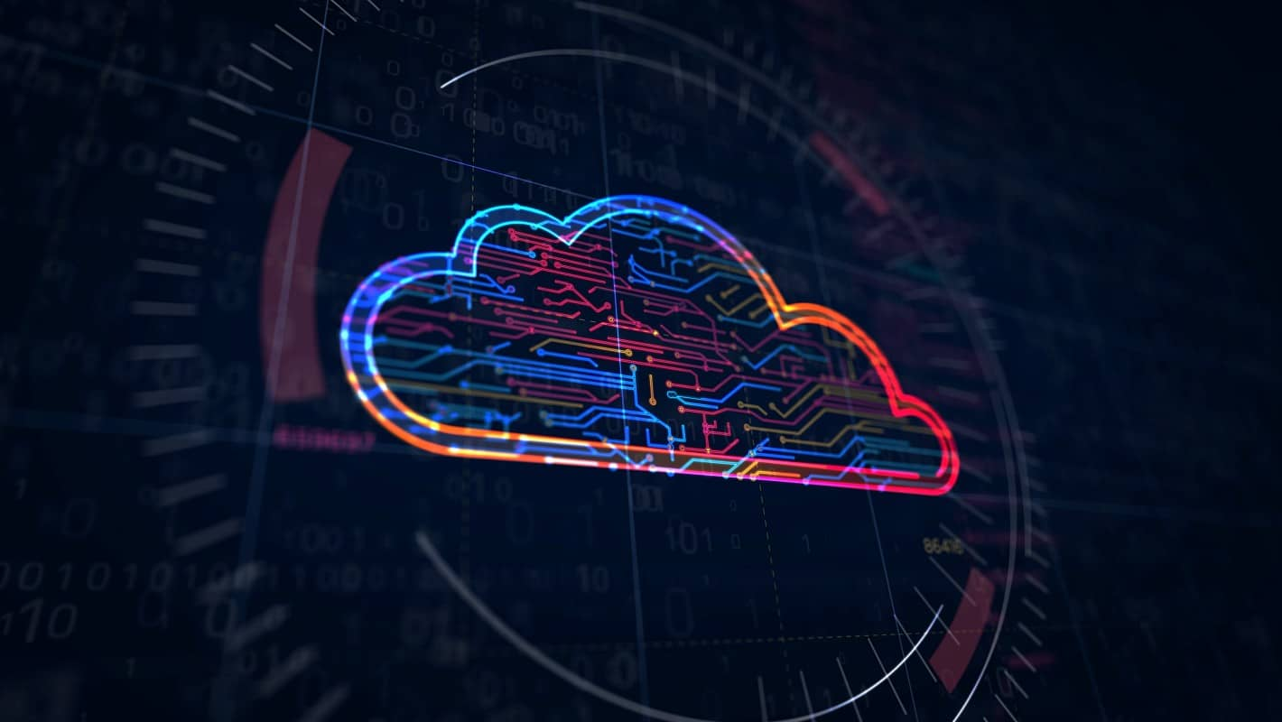 6 vantagens do armazenamento em nuvem para a sua empresa