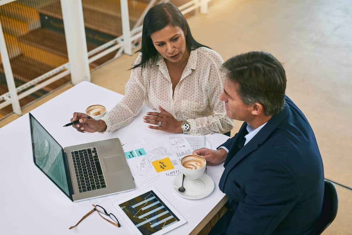 Você sabe o que é gestão patrimonial? Veja!