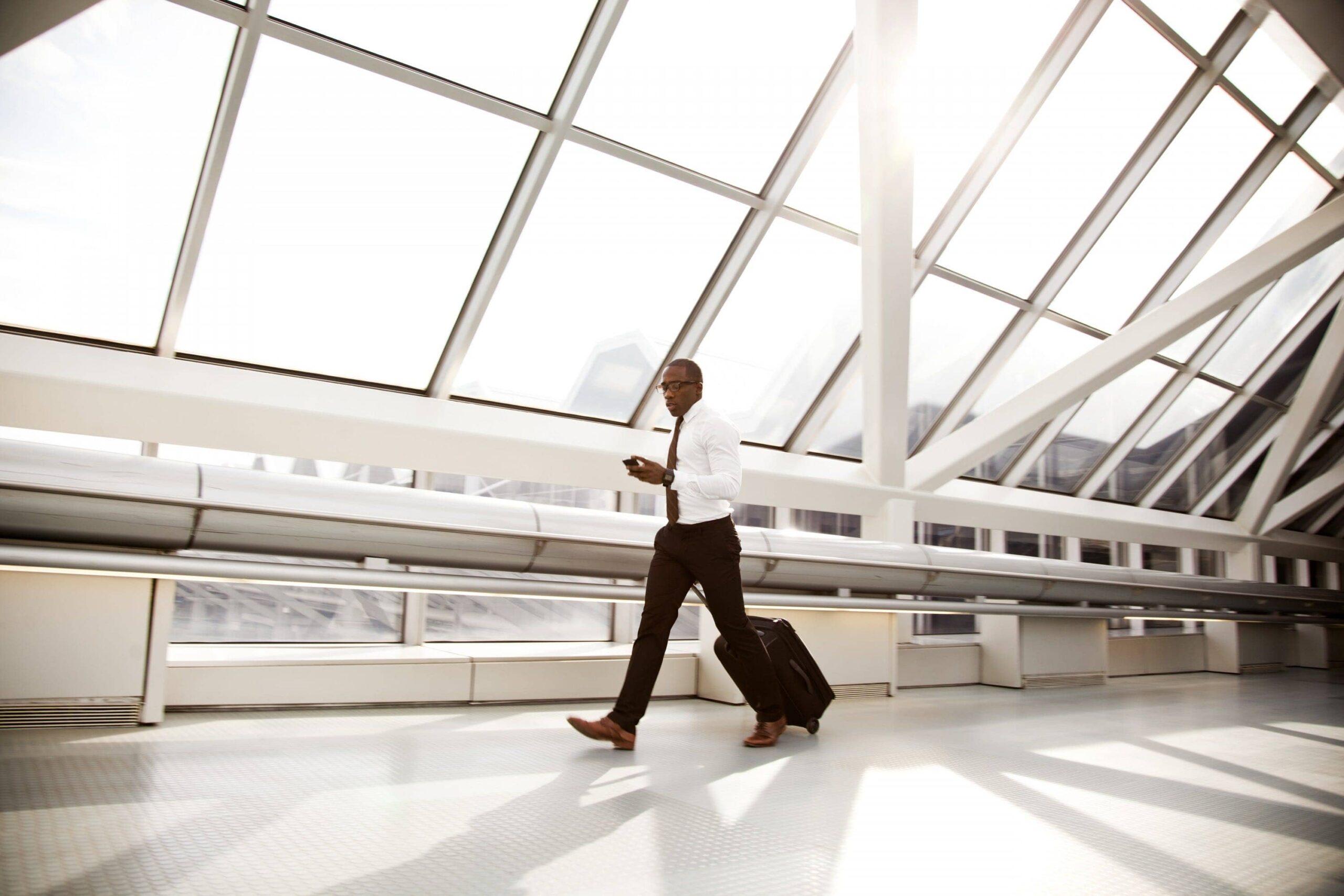 Gestão de reembolso: 8 boas práticas para adotar na sua empresa