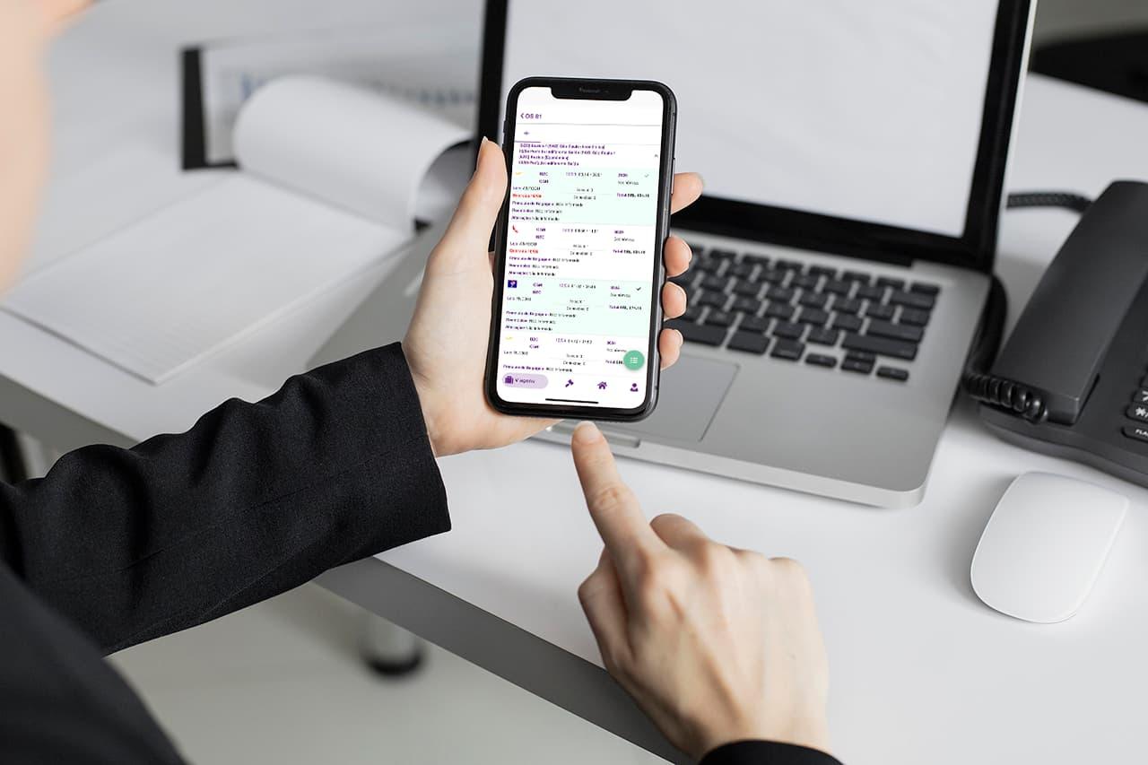 conheça-o-novo-app-argo-travel-e-saiba-as-diferenças-entre-os-aplicativos-da-argo