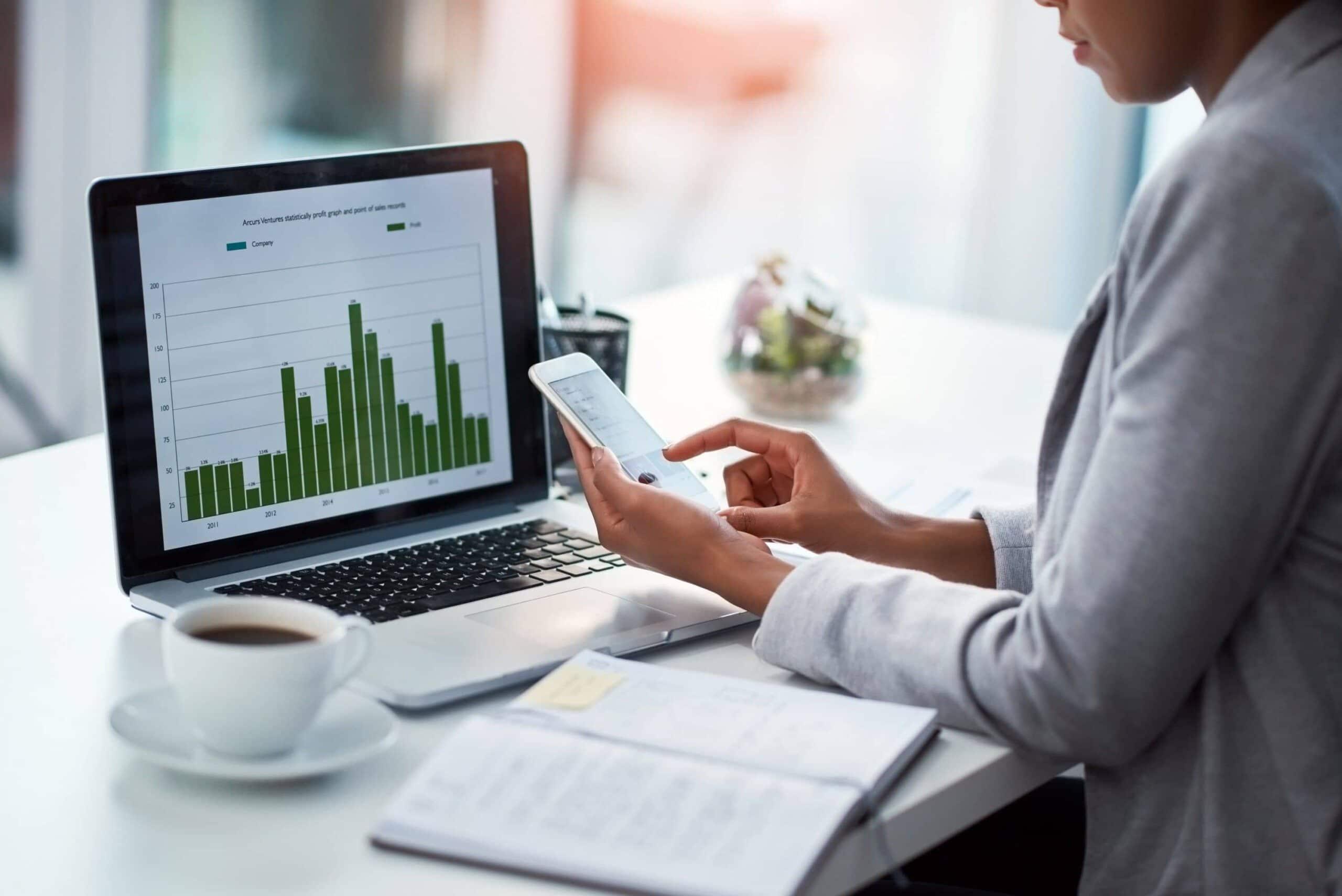Finanças inteligentes: o que é preciso saber sobre o tema?