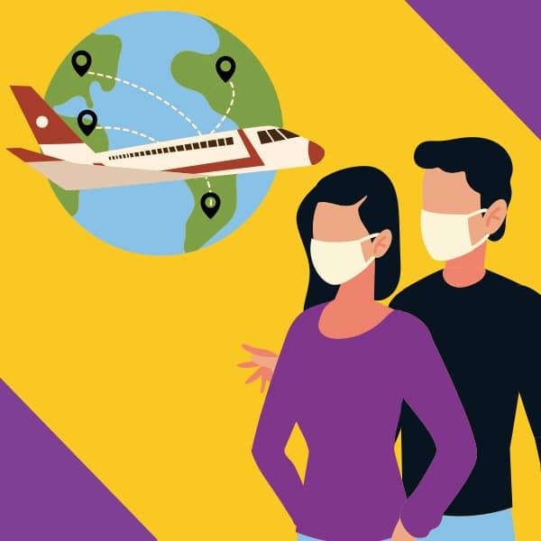 E-book Protocolo de Viagem