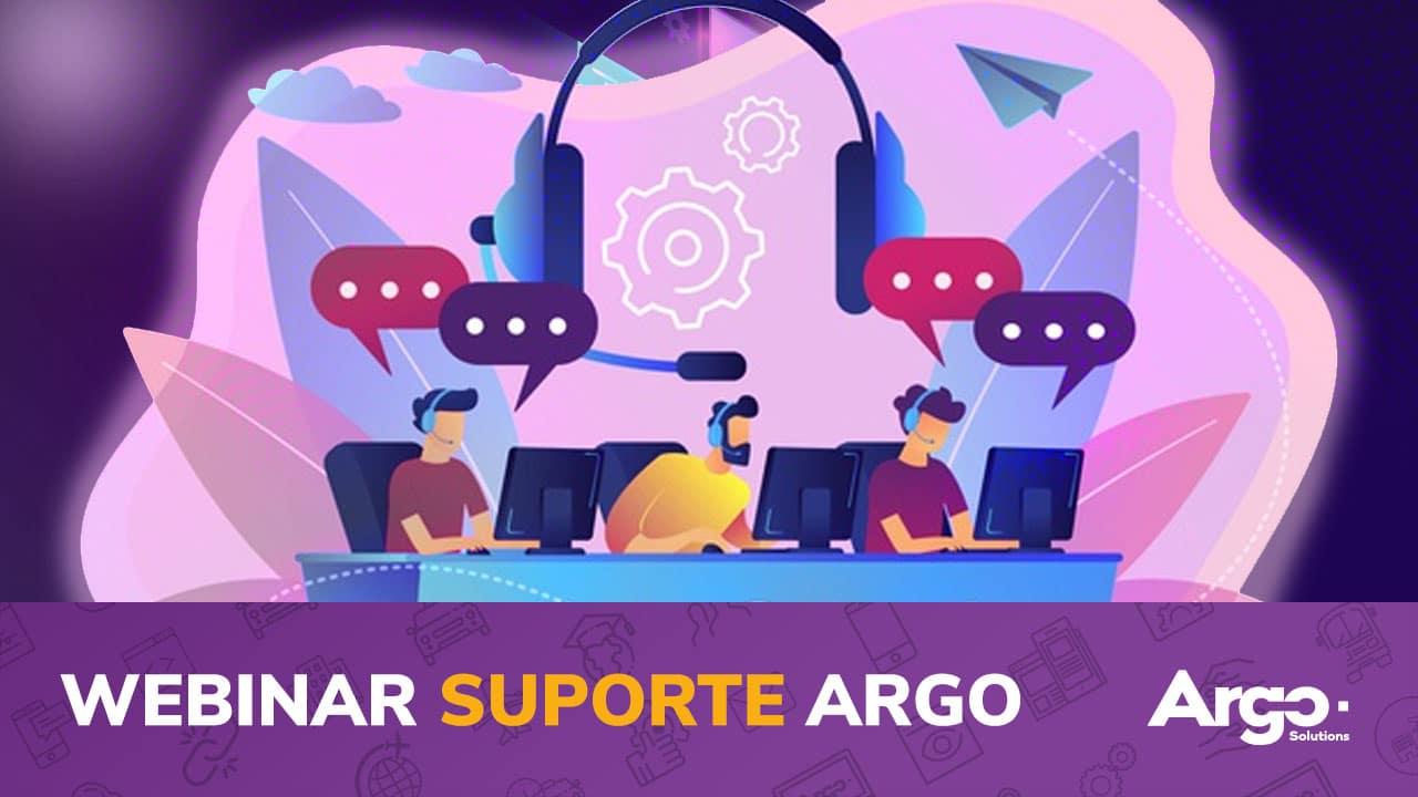 webinar-argo-suporte-argo-novidades-e-evolucao-da-area