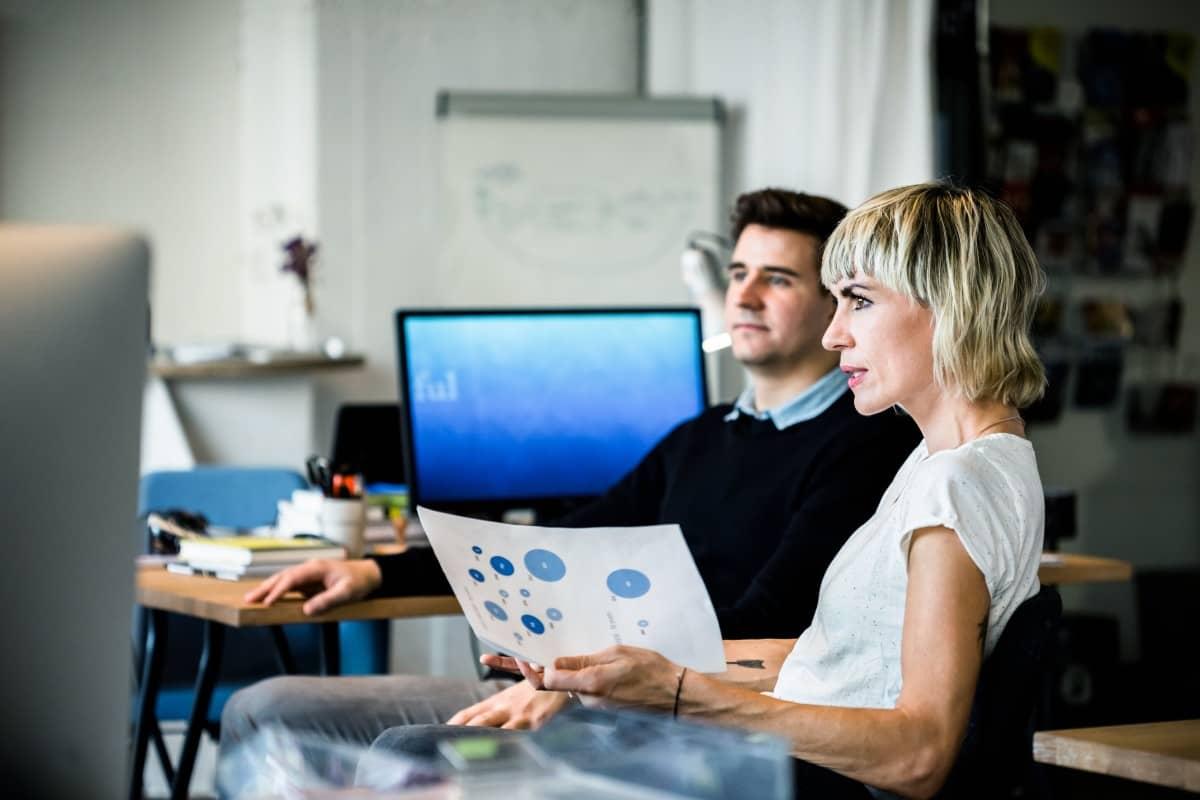 O que é centro de custo e como implementar na empresa?