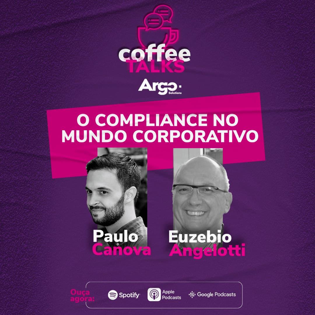 ep-15-o-compliance-no-mundo-corporativo