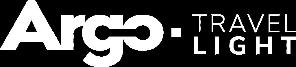 logo-Travel-Light