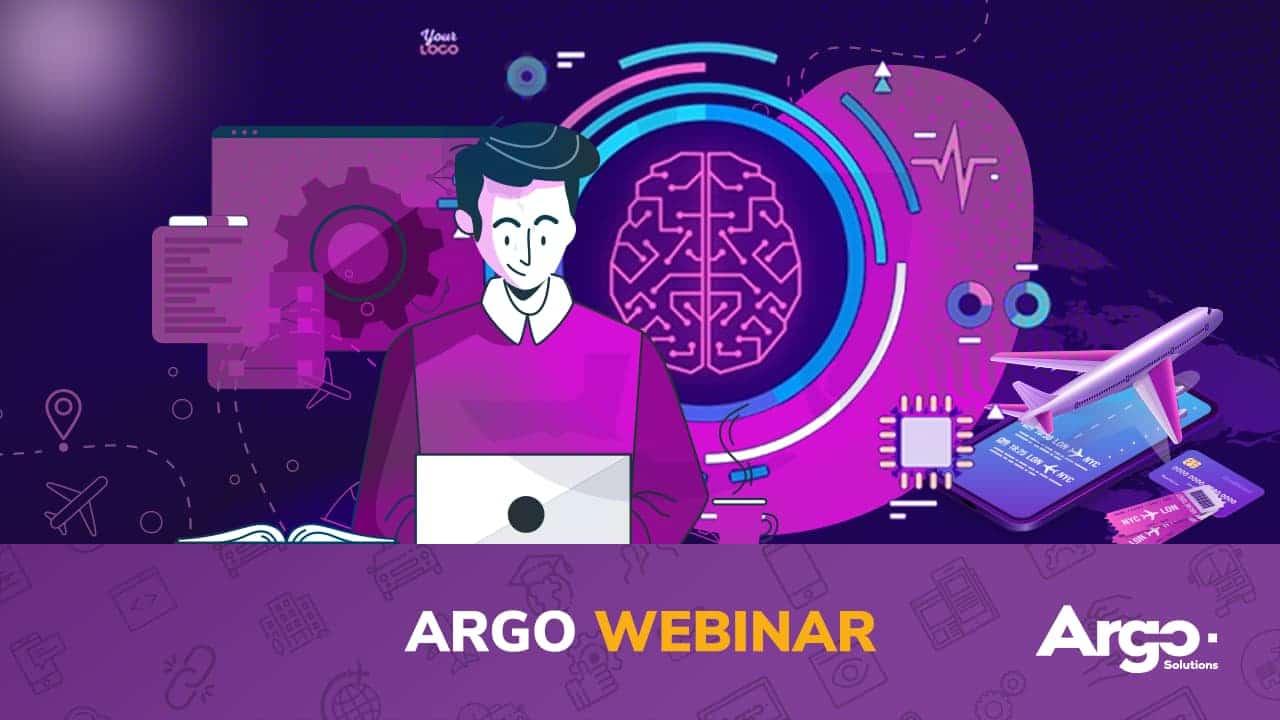 webinar-argo-suporte-argo-novidades-e-evoluçao-da-area