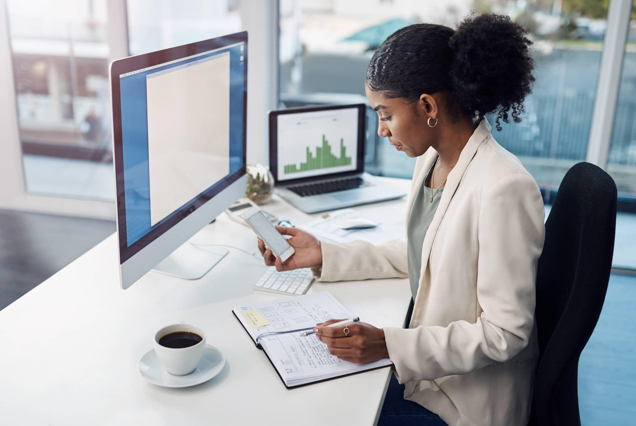 O que é e o que faz o Business Controller para uma empresa?