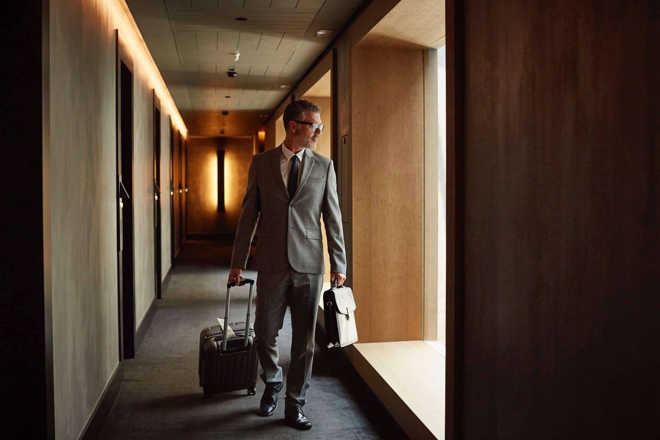 Saiba qual a hora certa de contratar uma Travel Management Company