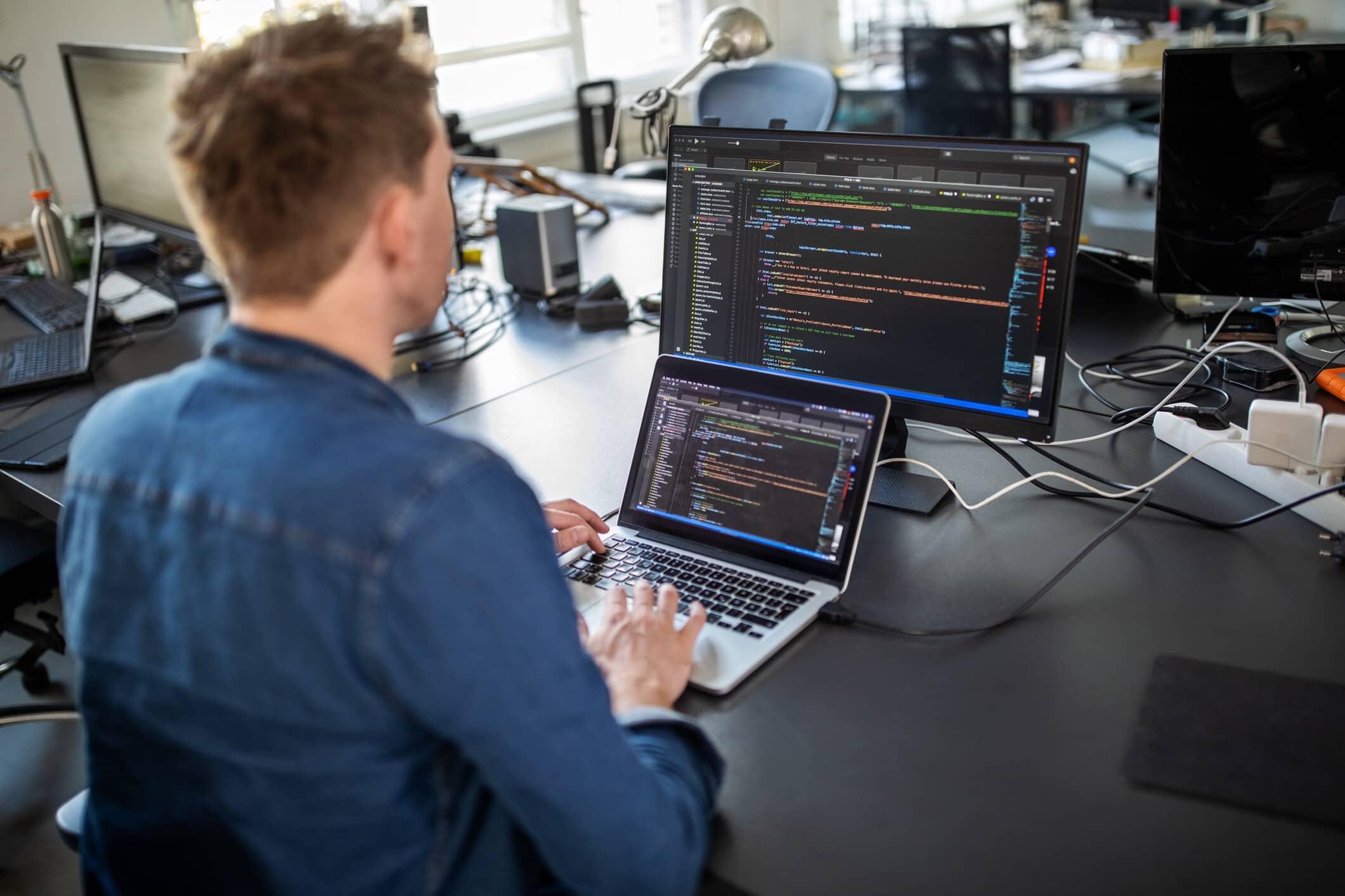 O que é e quais são as principais funções do arquiteto de software?