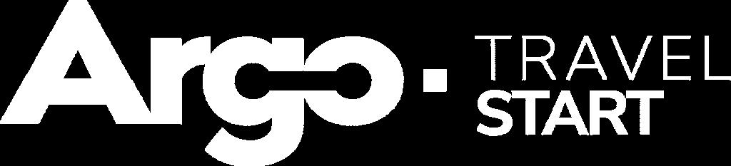 argo travel start logo