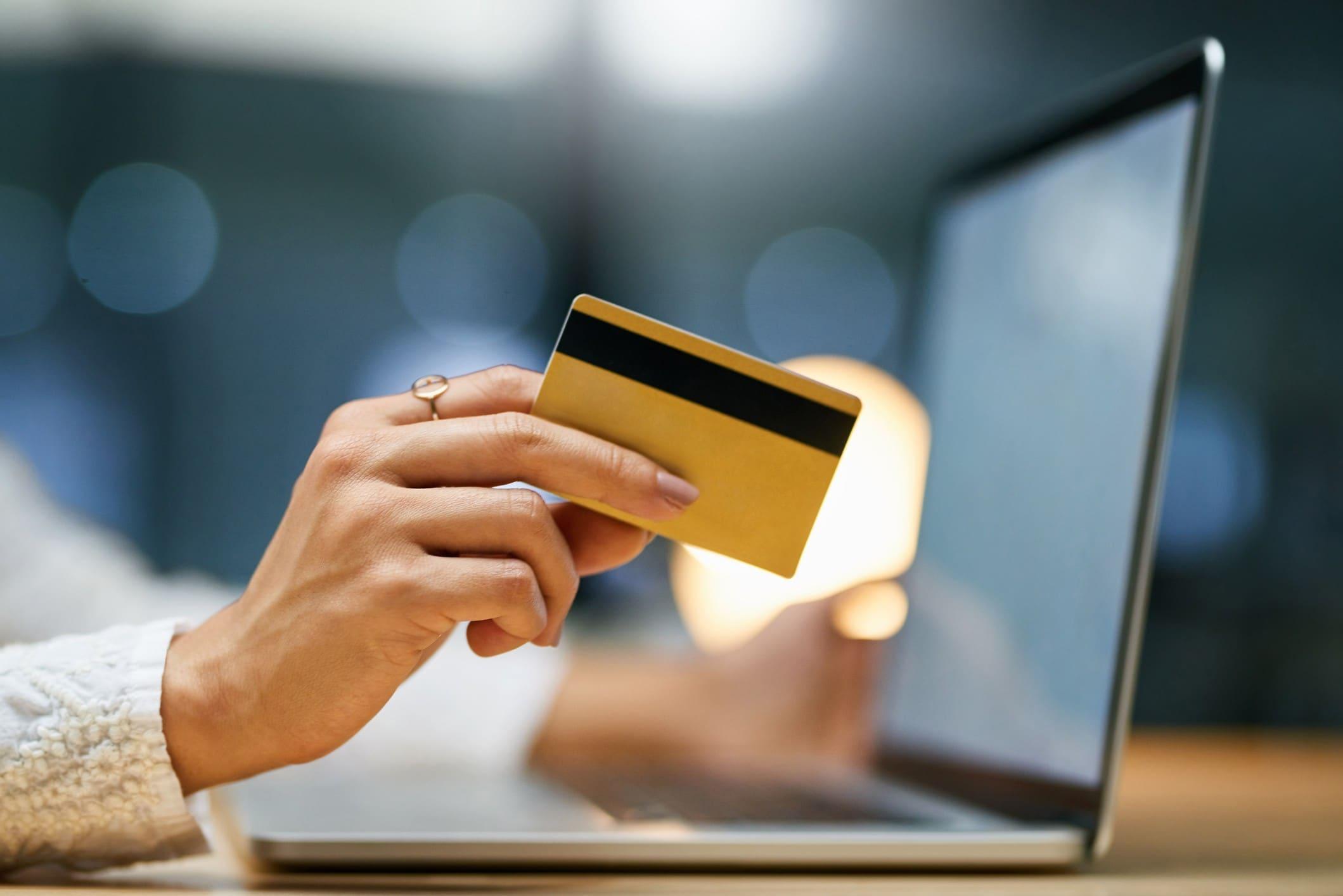 Cartão de crédito corporativo: como realizar a prestação de contas?