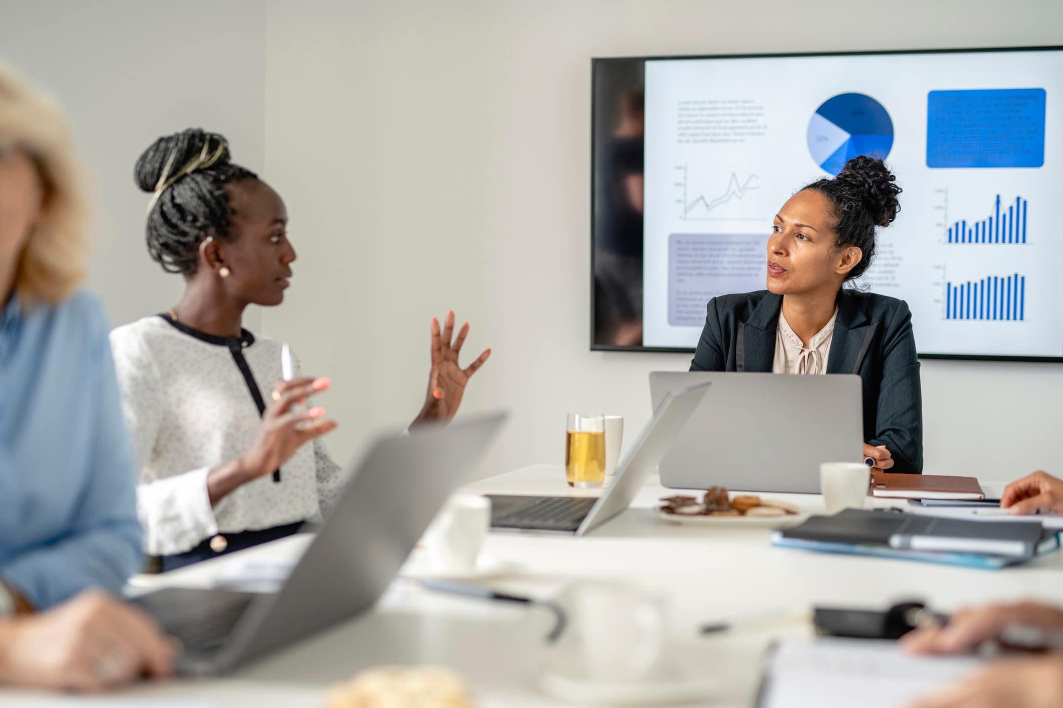 Business Agility: como fazer minha empresa pensar de forma ágil e efetiva?