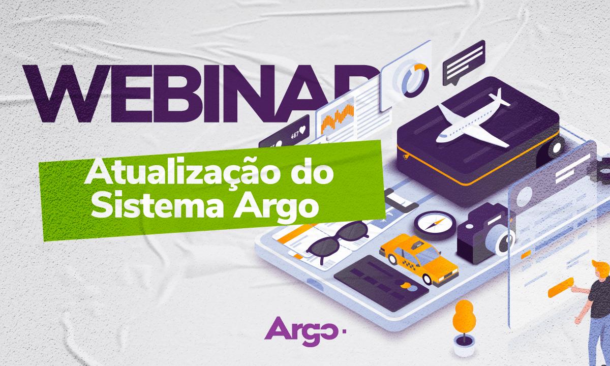 webinar-argo-atualizacao-do-sistema-argo