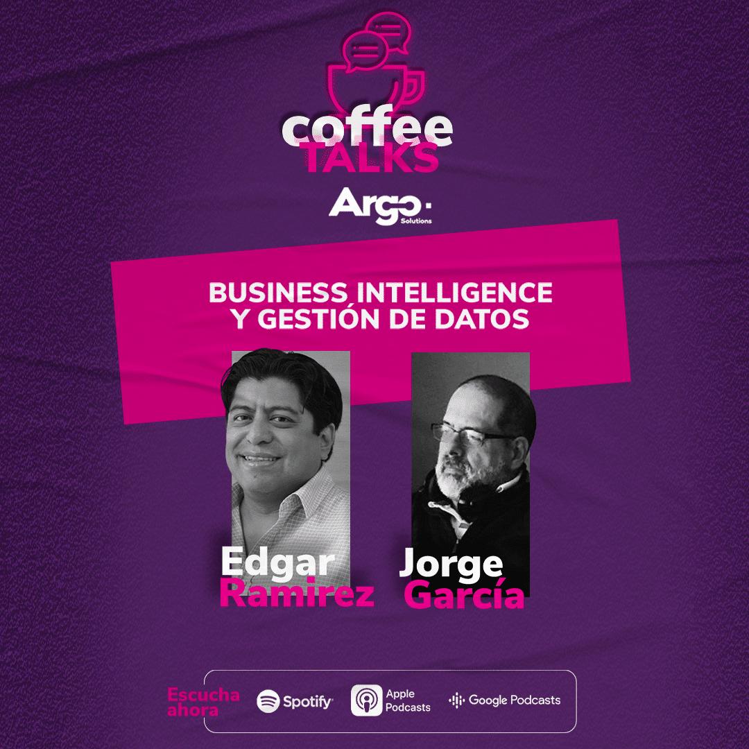 Ep.-13-Business-Intelligence-y-gestión-de-datos