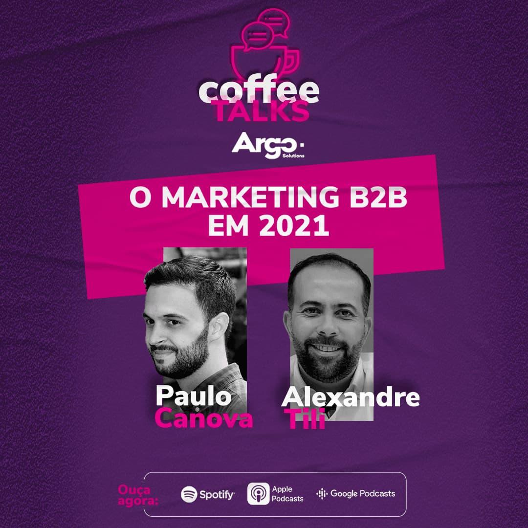 ep-19-o-marketing-b2b-em-2021