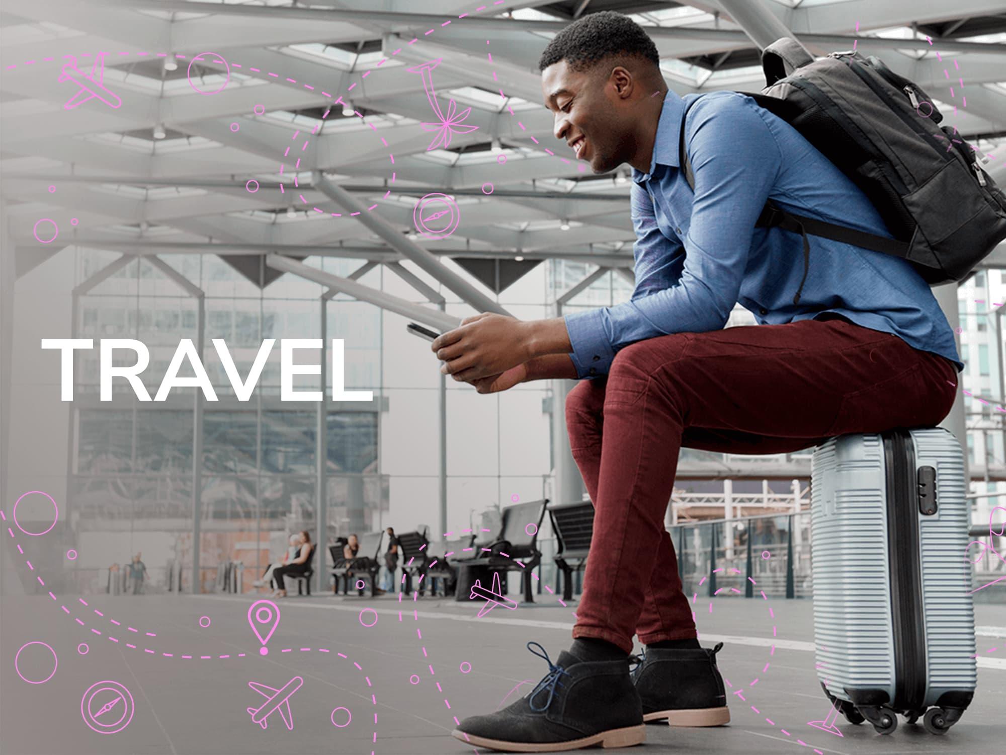 o-que-e-gestao-de-viagens-corporativas-e-como-fazer