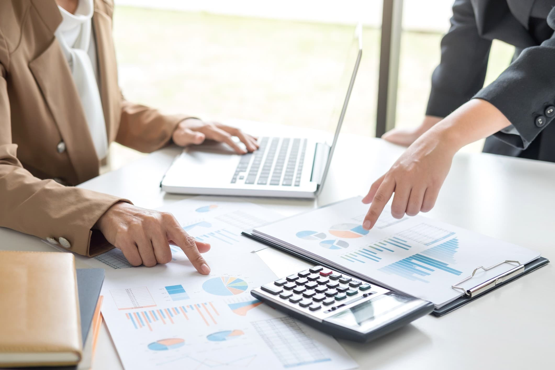 4-consejos-para-realizar-el-control-del-presupuesto-corporativo